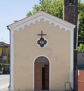 chiesa_di_maria_addolorata_vangadizza