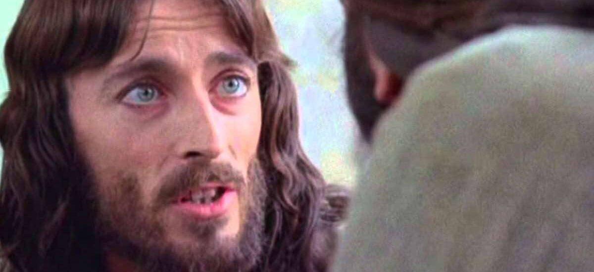 Tu sei Pietro, a te darò le chiavi del regno dei cieli.  + Dal Vangelo secondo Matteo 16, 13-19