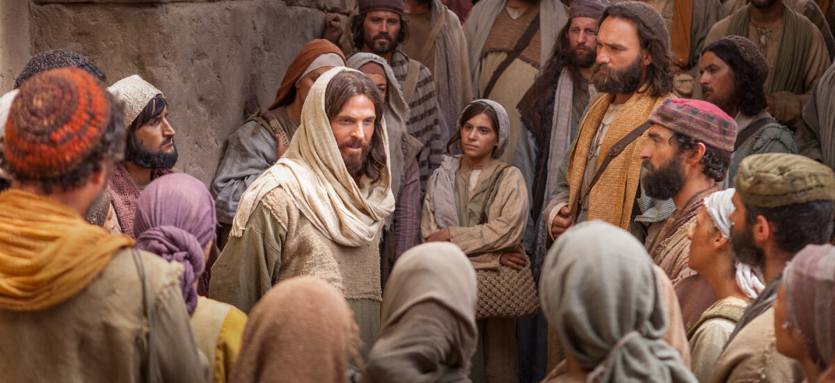 Non sono venuto a chiamare i giusti, ma i peccatori perché si convertano.  + Dal Vangelo secondo Luca 5,27-32