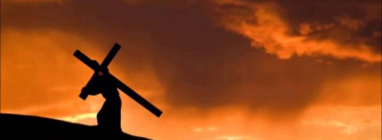 Chi perderà la propria vita per causa mia, la salverà.  + Dal Vangelo secondo Luca 9,22-25