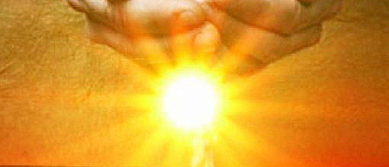 Voi siete la luce del mondo.  + Dal Vangelo secondo Matteo 5,13-16